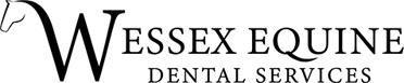 Wessex Equine Dental Services